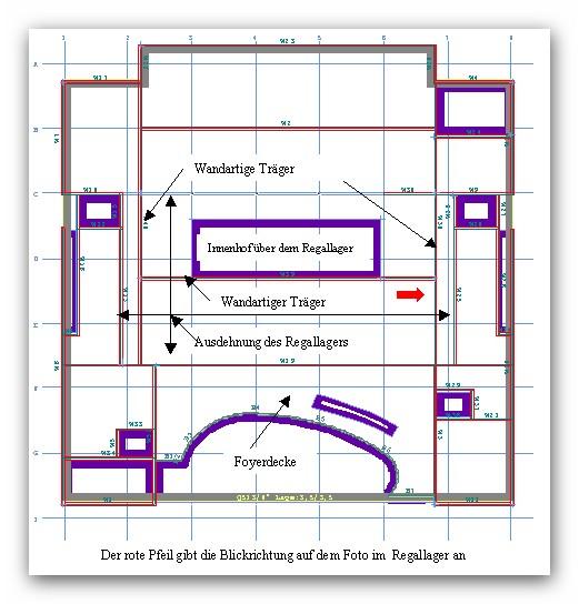 105 berechnung trager auf 2 stutzen statische berechnung. Black Bedroom Furniture Sets. Home Design Ideas